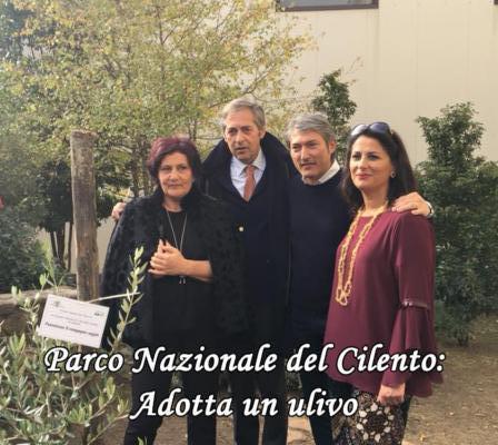 adotta-un-ulivo-21-novembre-2017-Il-Presidente-PNCVDA-DS-prof.sse-Sarlo-e-Gaudio-1-640x400