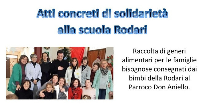 solidarietàRodari-001